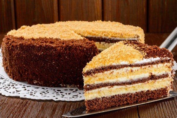 домашние тортики рецепты с фото Эротический рассказ-бонус книге