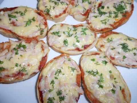 бутерброды на свадьбу простые и вкусные рецепты фото