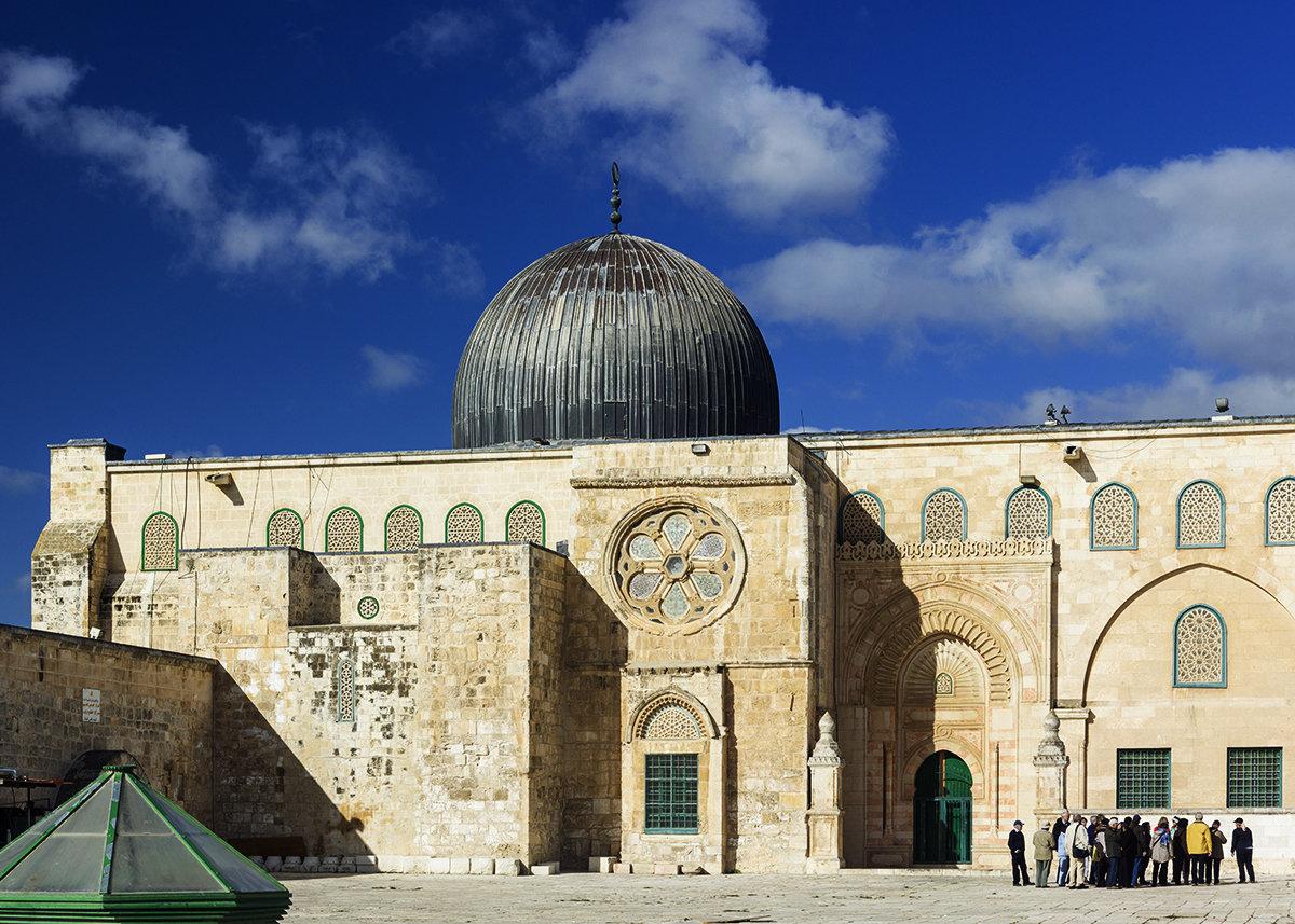 блэк перепихнулась мечеть аль акса в иерусалиме фото нанесение изображений