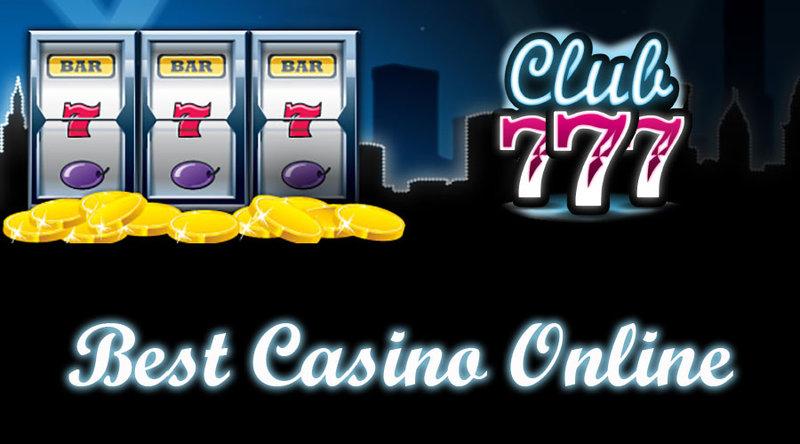 Игровые автоматы онлайн клуб гаминатор игровые автоматы печки онлайнi