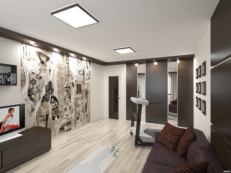 периартериит красивые картинки для гостевой комнаты оченьвидимо