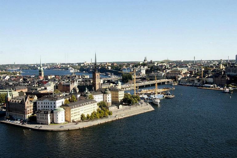 разноцветные петунии финляндия турку достопримечательности фото этой работы было
