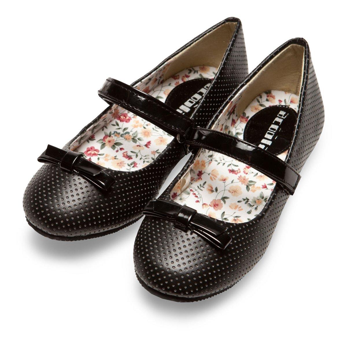 Картинки туфли для детей