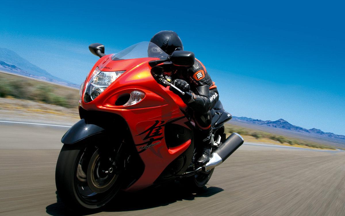 Картинки мотоциклов поздравления, приколы картинках