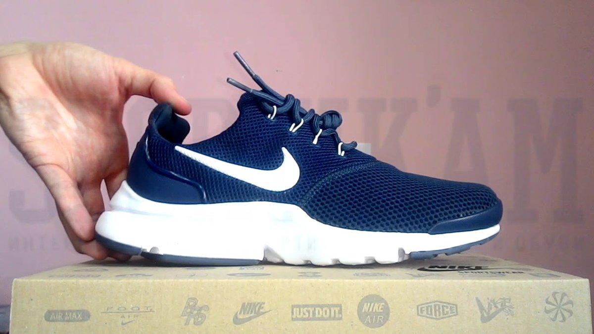 Купить в украине кроссовки nike air presto Перейти на официальный сайт  производителя... 📌 1f96bc174e42a