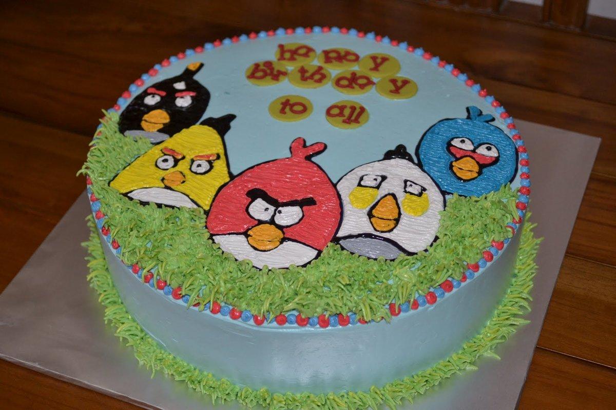 Картинки на детский торт для мальчика