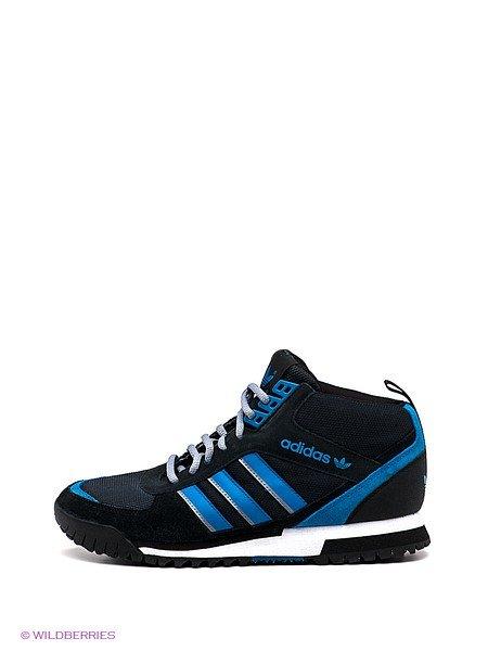 b093ffdd шнуровка кроссовок адидас» — карточка пользователя natali ...