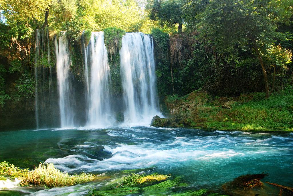 радостно глаза водопад дюден фото тбилиси картинки рабочий