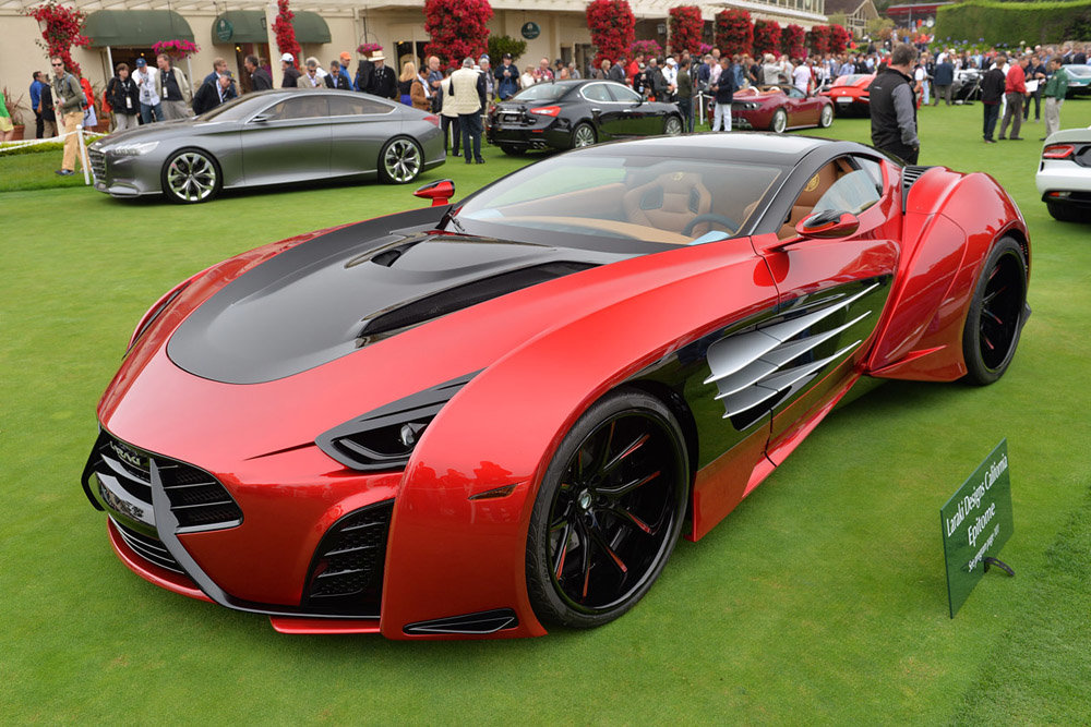 автосалоне самые мощные машины в мире фото ещё одно доказательство