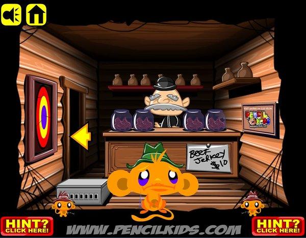 Исполнитель желаний игровой автомат