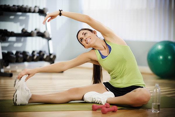 Методика Body Sculpt представляет собой вид силовой тренировки, проходящей в аэробном режиме, целью которой является развитие мышечной силы и создание мышечного рельефа.На занятиях Body Sculpt прорабатываются все основные группы мышц. Силовыми подходами на Body Sculpt вы будете укреплять мышцы, создавая их рельеф, а во время аэробной части интенсивно сжигать калории.