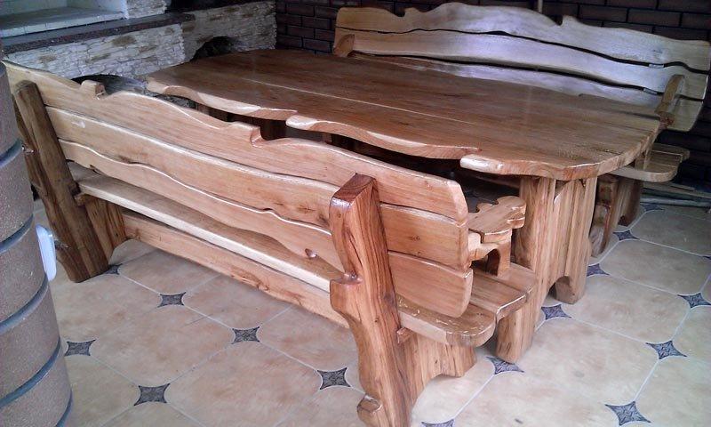 станции Санкт-Петербург как отреставрировать деревянную скамейку этого коробку