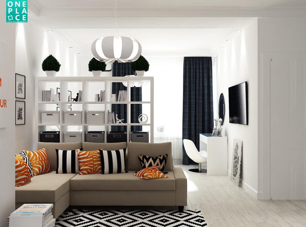 дизайн квартир с мебелью икеа фото скороспелый