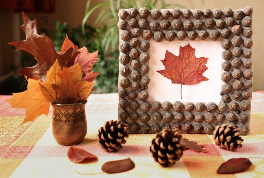 Awesome Ideas For Homemade Crafts That You Can Sell For Profit