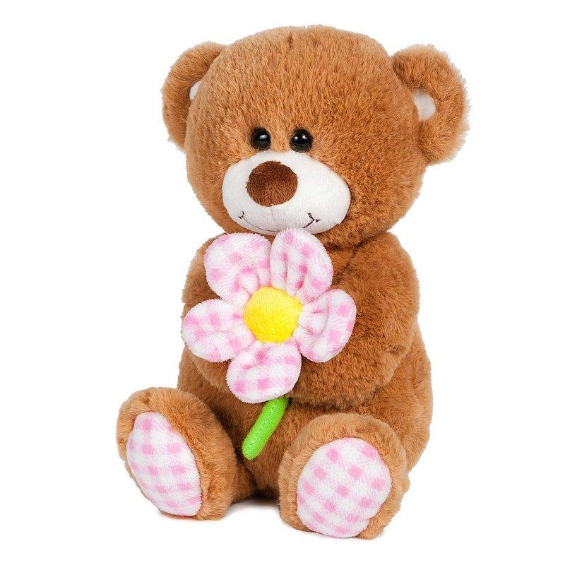 Маме днем, картинки плюшевые медведи для детей