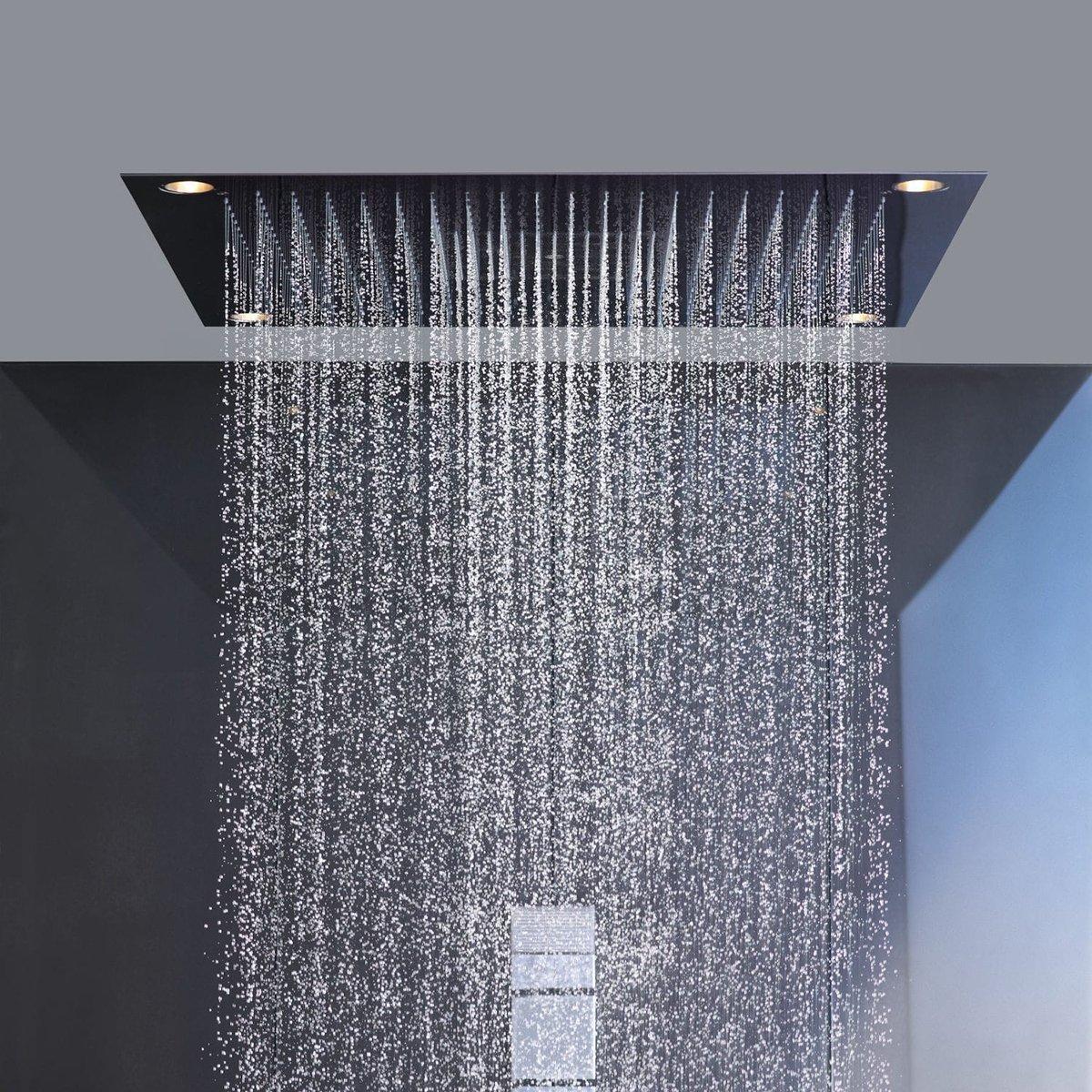 тропический душ купить
