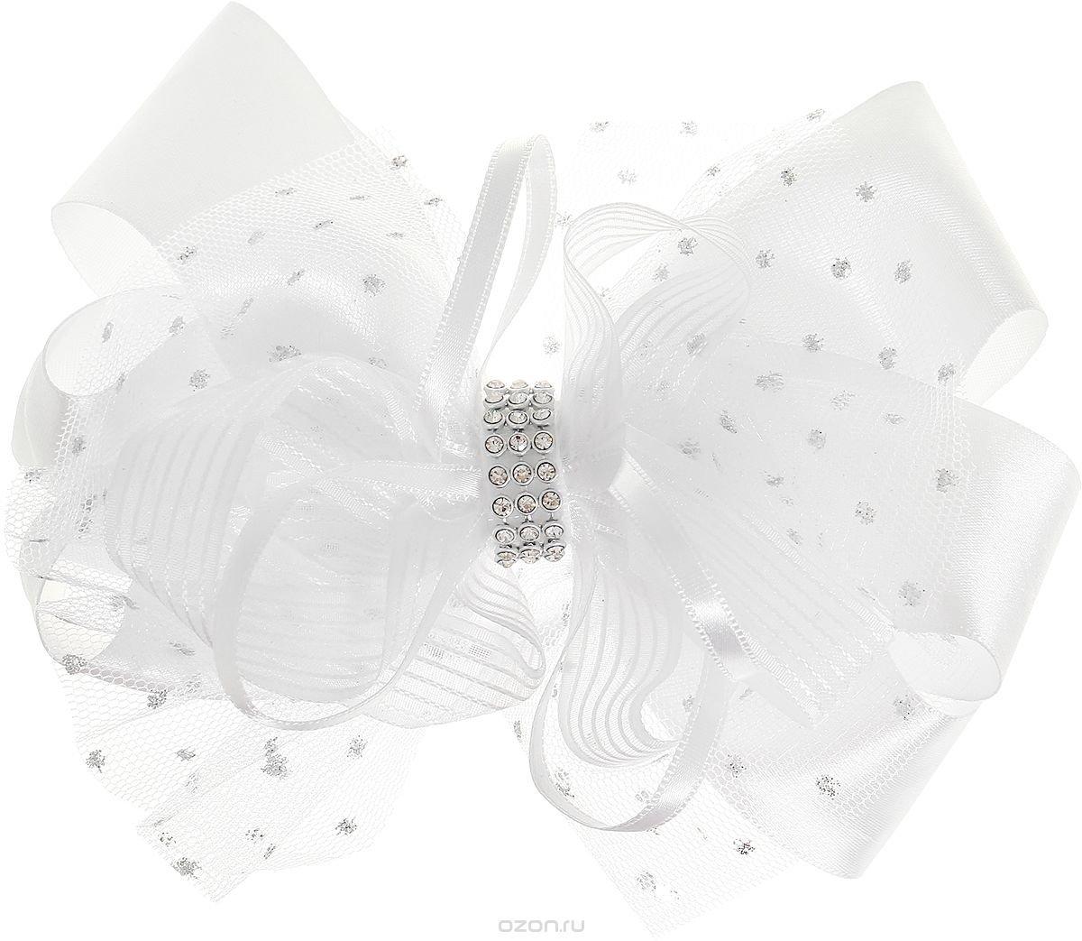 Картинка белые бантики