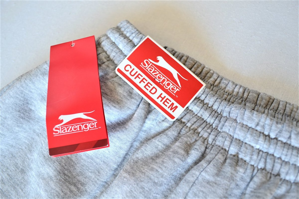 Купить спортивный штаны слазенгер. Весь ассортимент товаров в Одежда  Харьков Сток Интернет Магазин Онлайн https bbd94dbc6f4