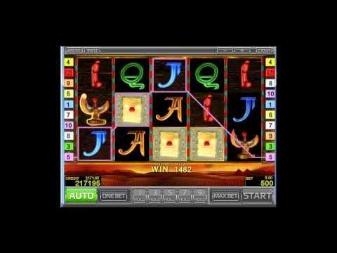 Книга ра делюкс играть  http://vslots.date/sevens-and-bars/73/  Игровой автомат Book Of Ra Deluxe, созданный компанией Novomatic, предлагает совмещать приятное с На нашем сайте full- вы можете совершенно бесплатно играть в игровые автоматы без