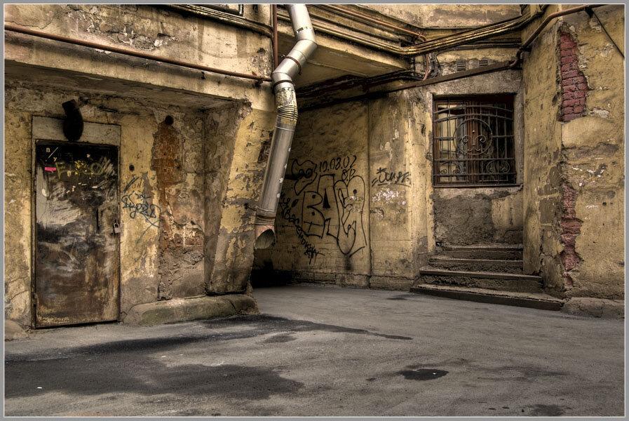 пост туда секретные места для фотографий в санкт петербурге пока вижу один