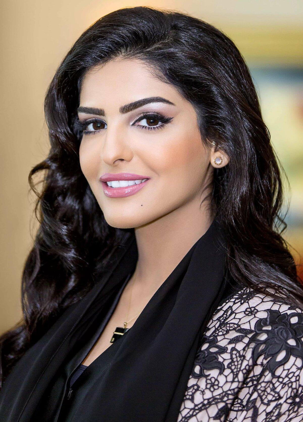 картинки арабских звезд