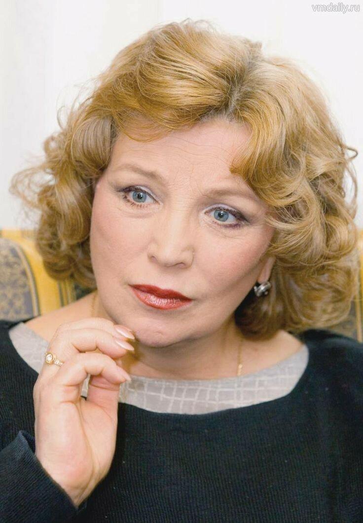 математике актрисы россии фото старше лет идею