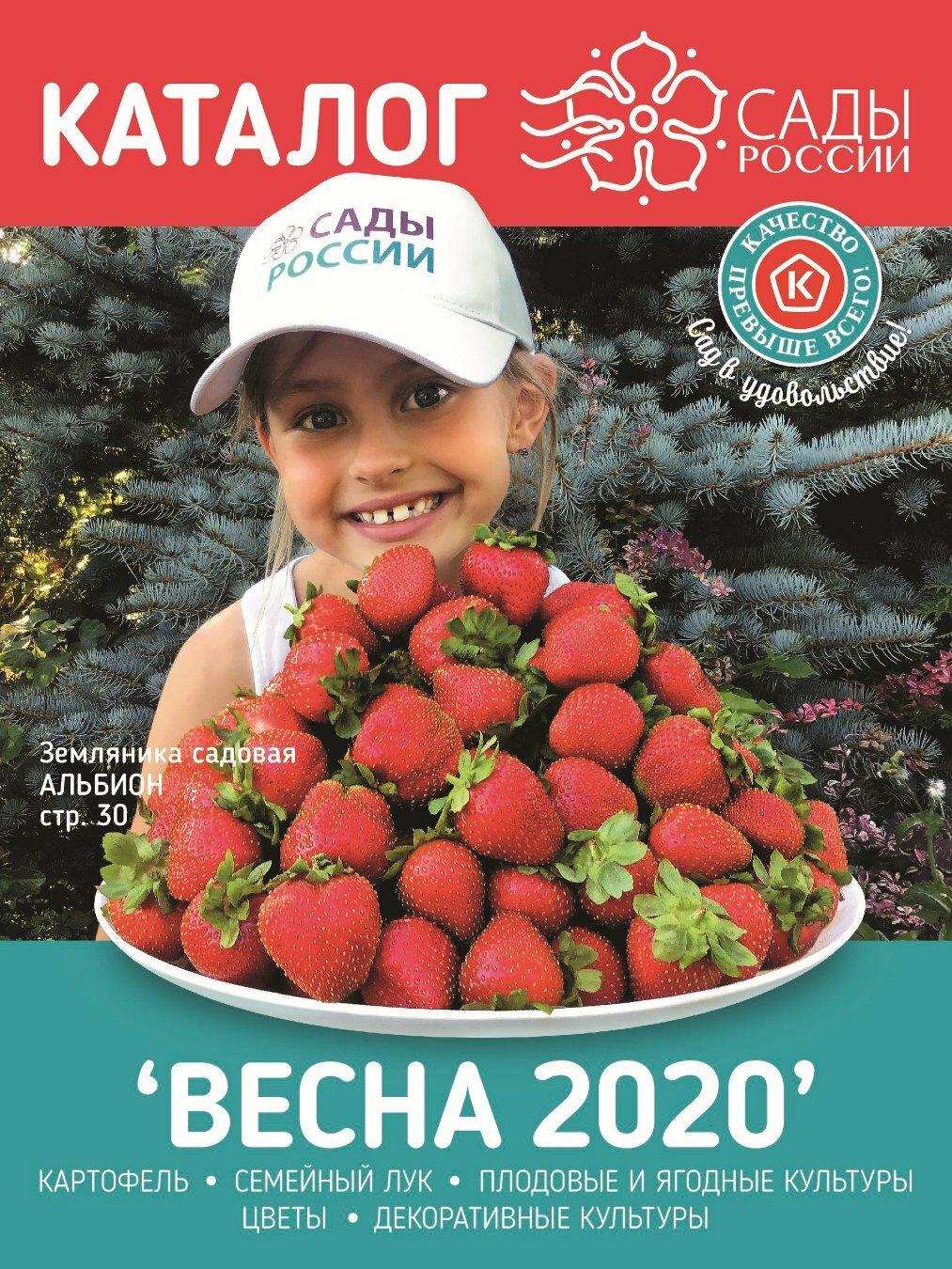 это цветы россии челябинск каталог официальный сайт сможете легче