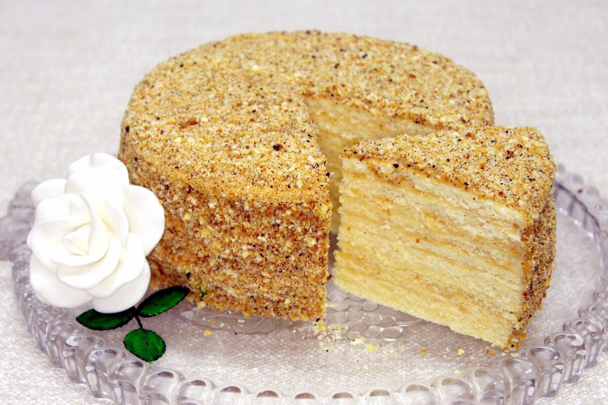 снимать торты нежные песочные рецепты с фото фото красивая