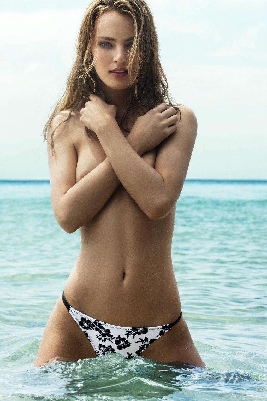 Teenmodel topless peliculas porno canli