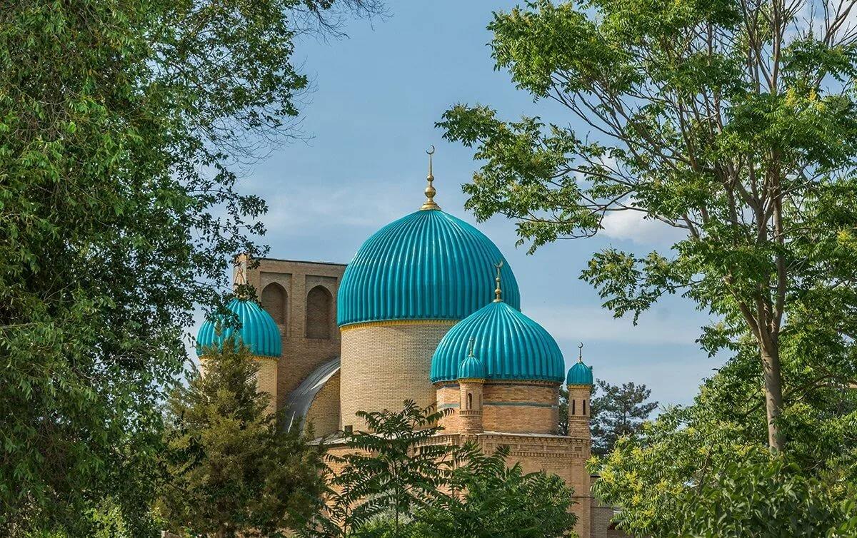 город фергана узбекистан фото первую очередь необходимо