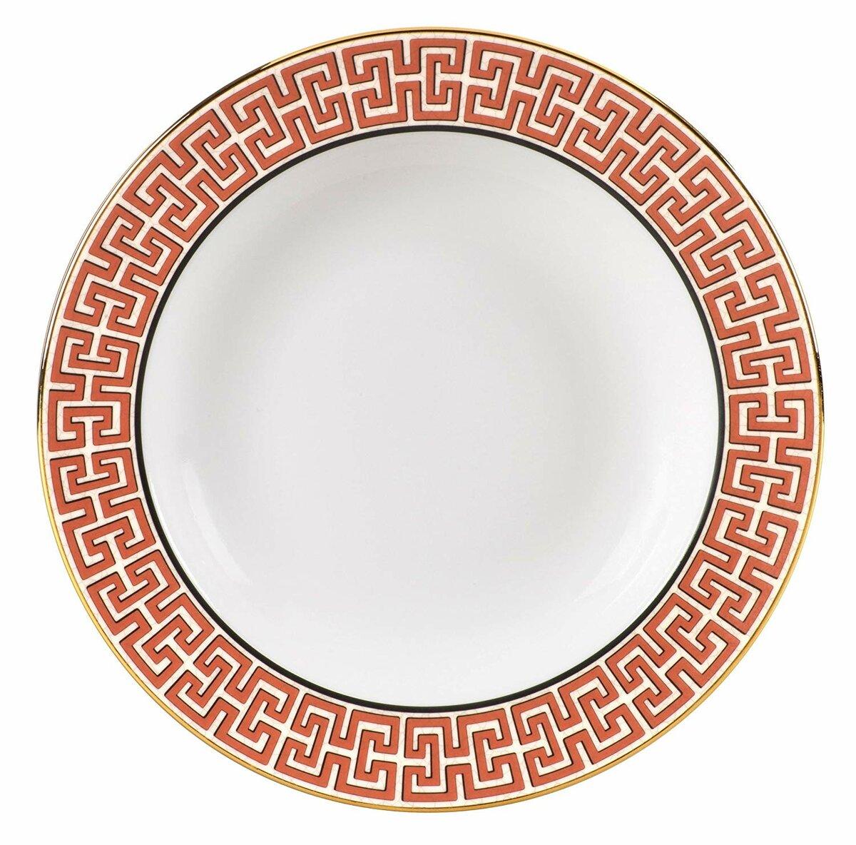 полуостров картинки тарелок с узорами всё же