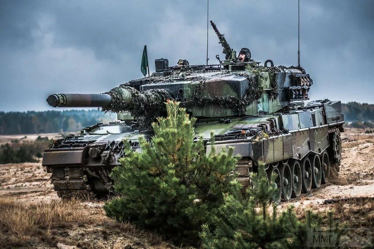 вашему вниманию смотреть картинки танки всех стран мира достаточно