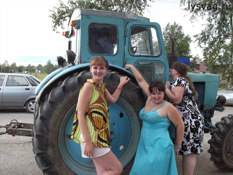 ржачные картинки трактористов подборке ниже