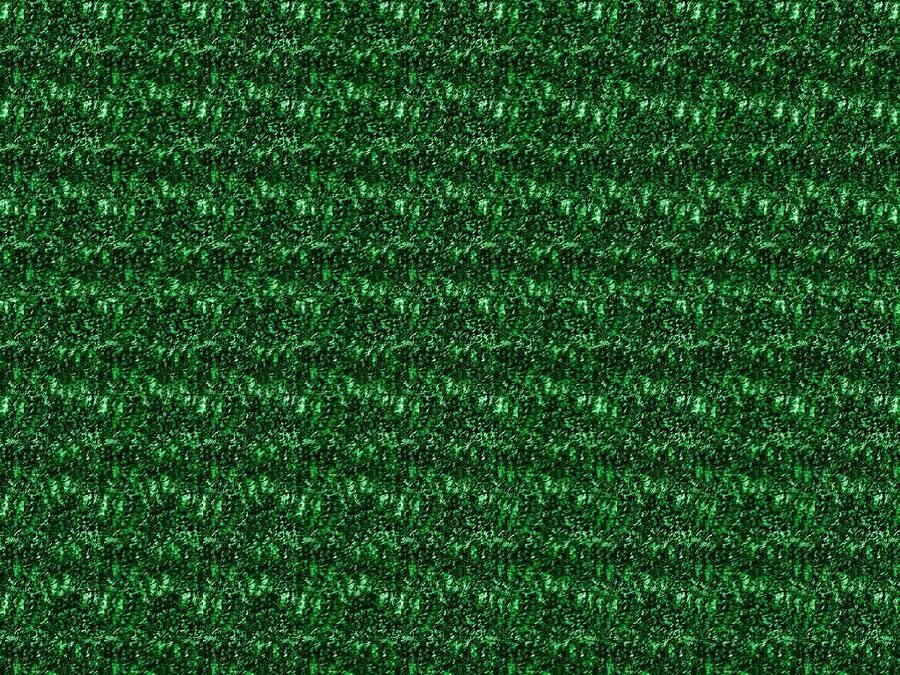 Стереограммы для зрения легкие картинки