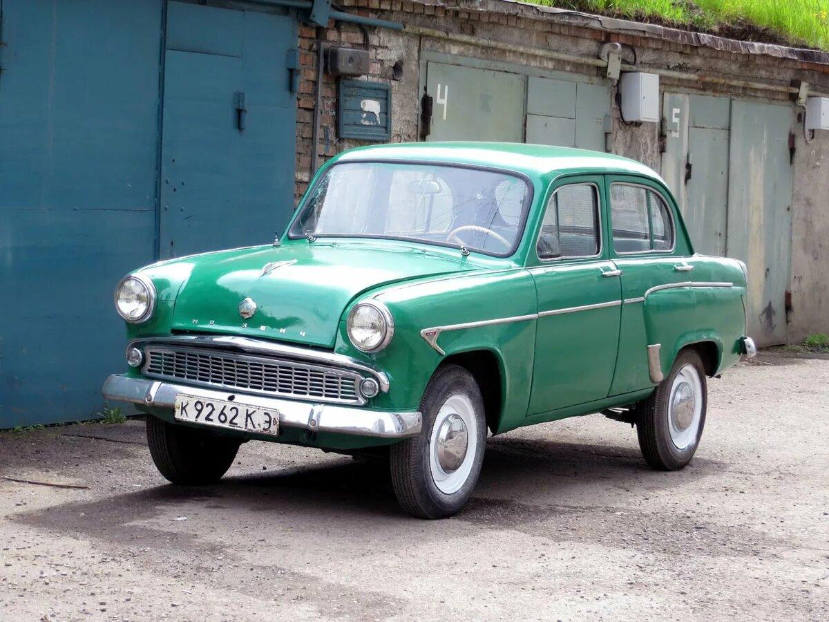 все марки советских автомобилей фото свои зубы ровные