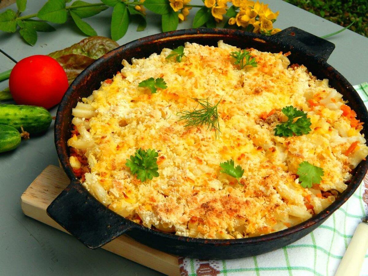 Смотреть в картинках рецепты блюда на второе