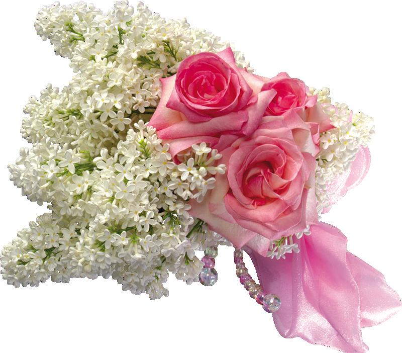 поздравление королева цветов поделитесь своей историей