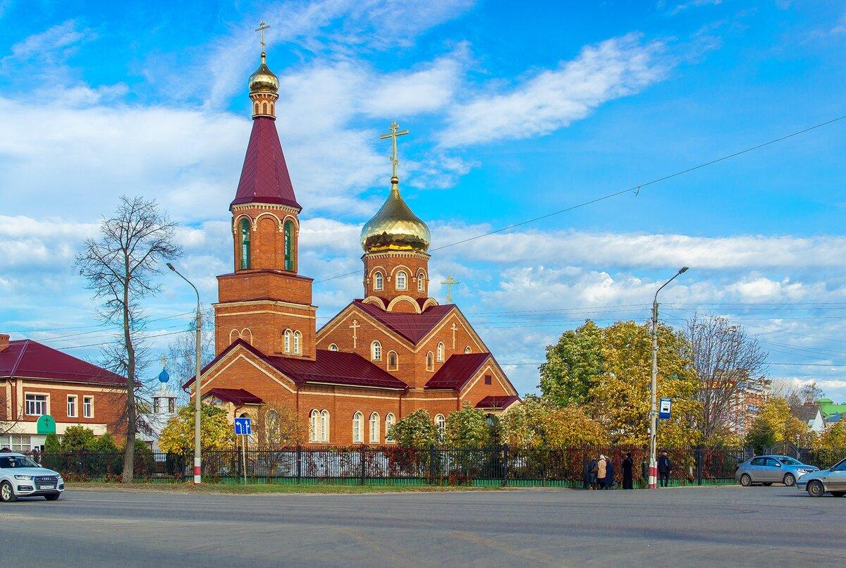 мой город димитровград картинки курсах фотографов