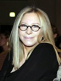 Woman In Love — Barbra Streisand,  смотреть онлайн, скачать mp3, текст песни, перевод песни