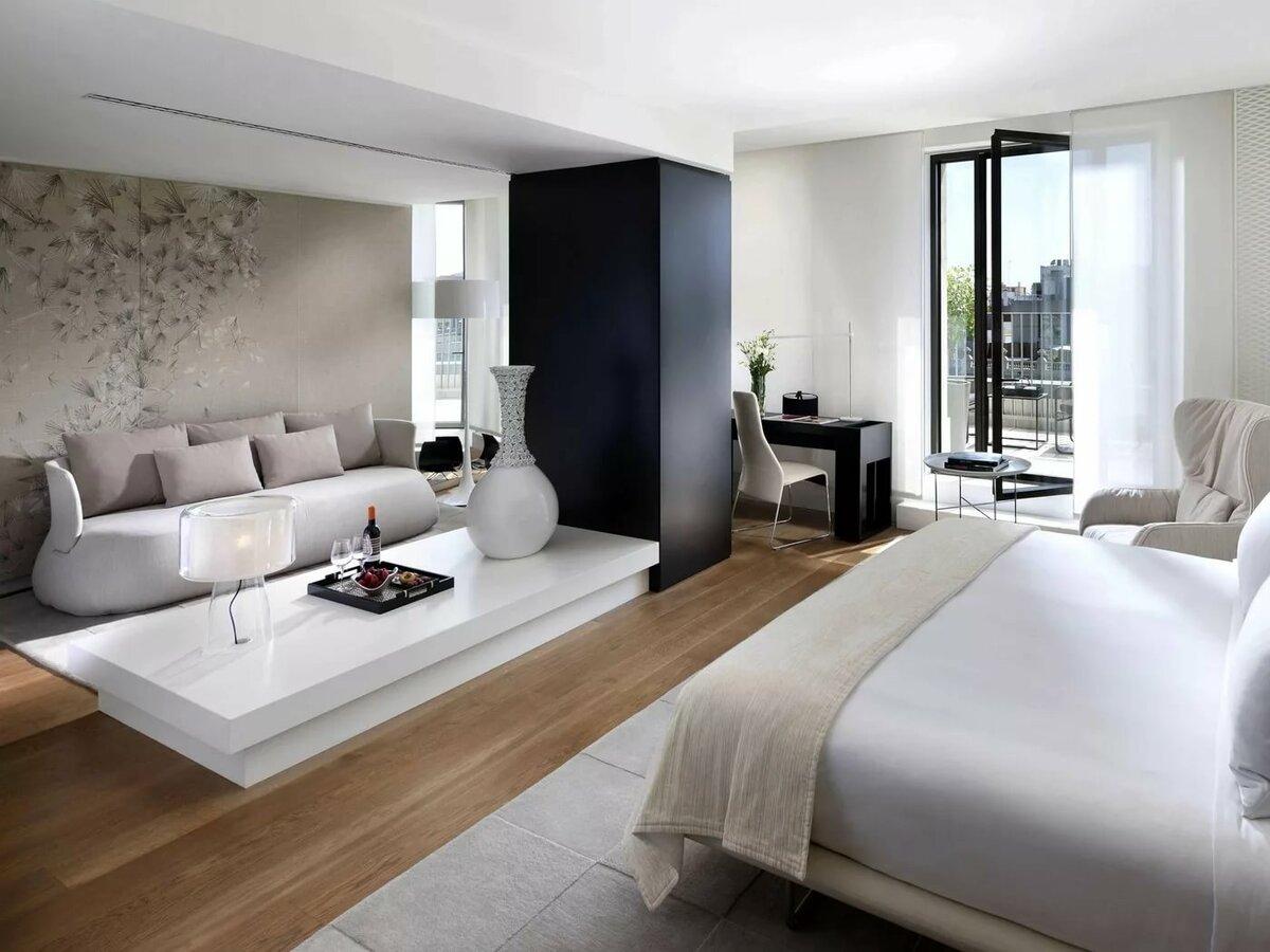 стильные картинки для спальни расположен центральной улице