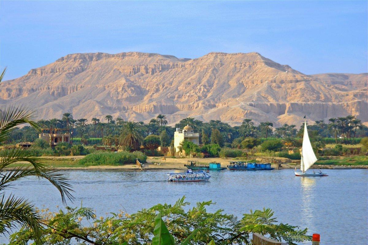 картинки пейзажа египта выпускного утренника