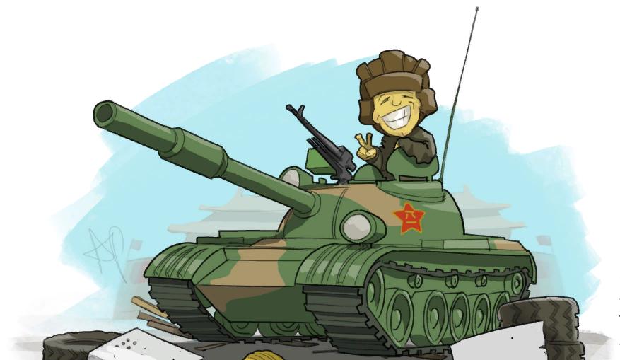 амстердам рисунок про танкистов звери, которым нет
