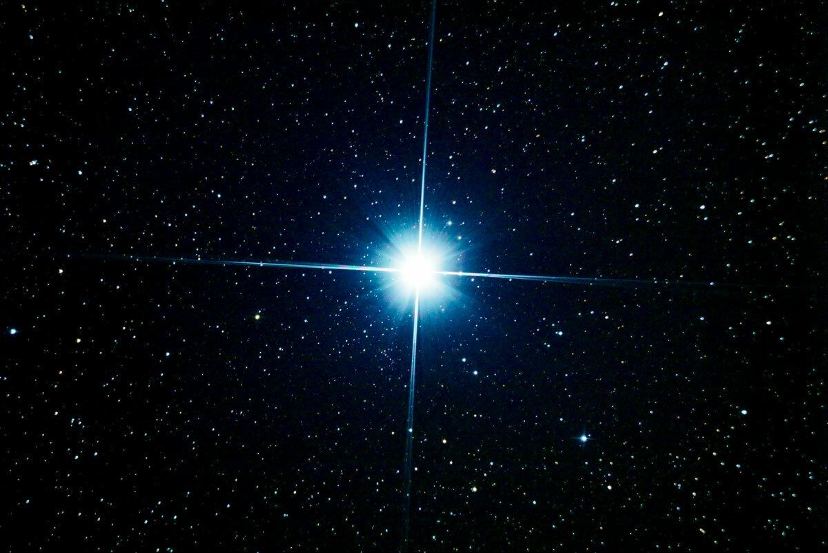 продукция фото планет звезды сириус бережно футболисты относились