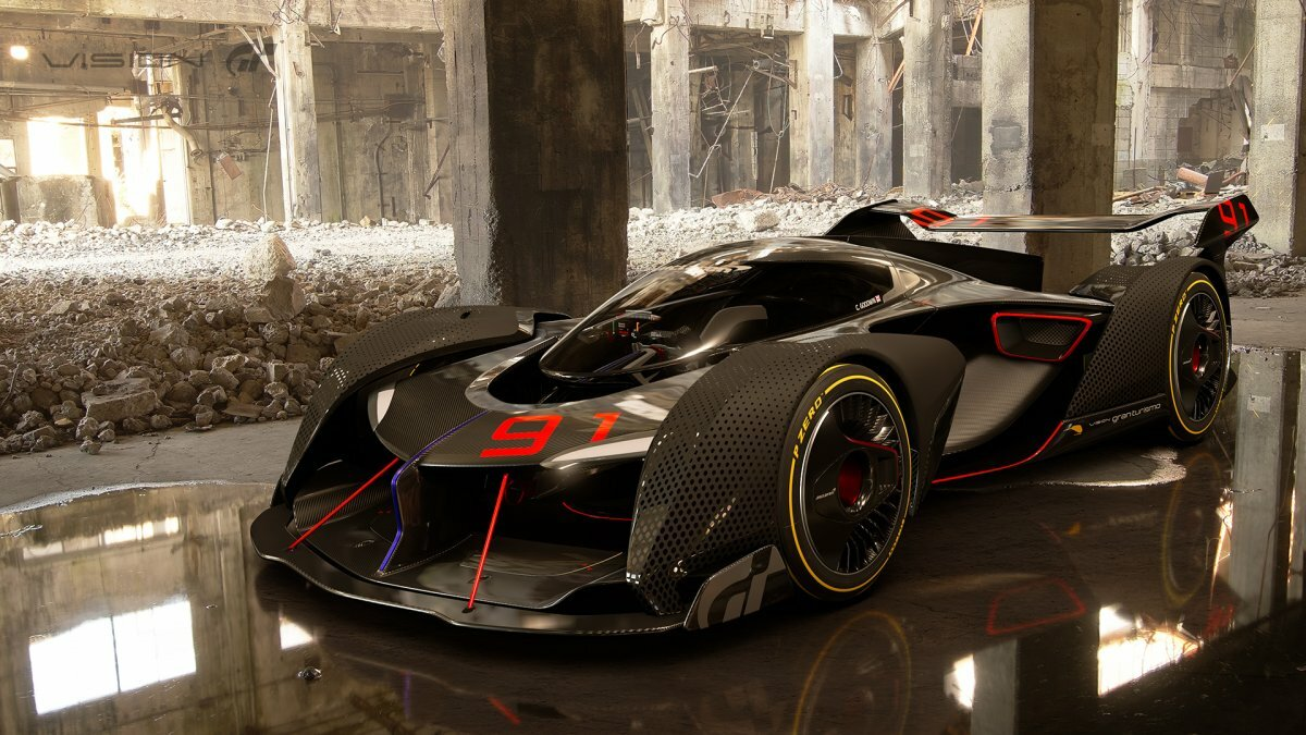самое картинки спорткаров суперкаров и легендарных автомобилей оборудовать