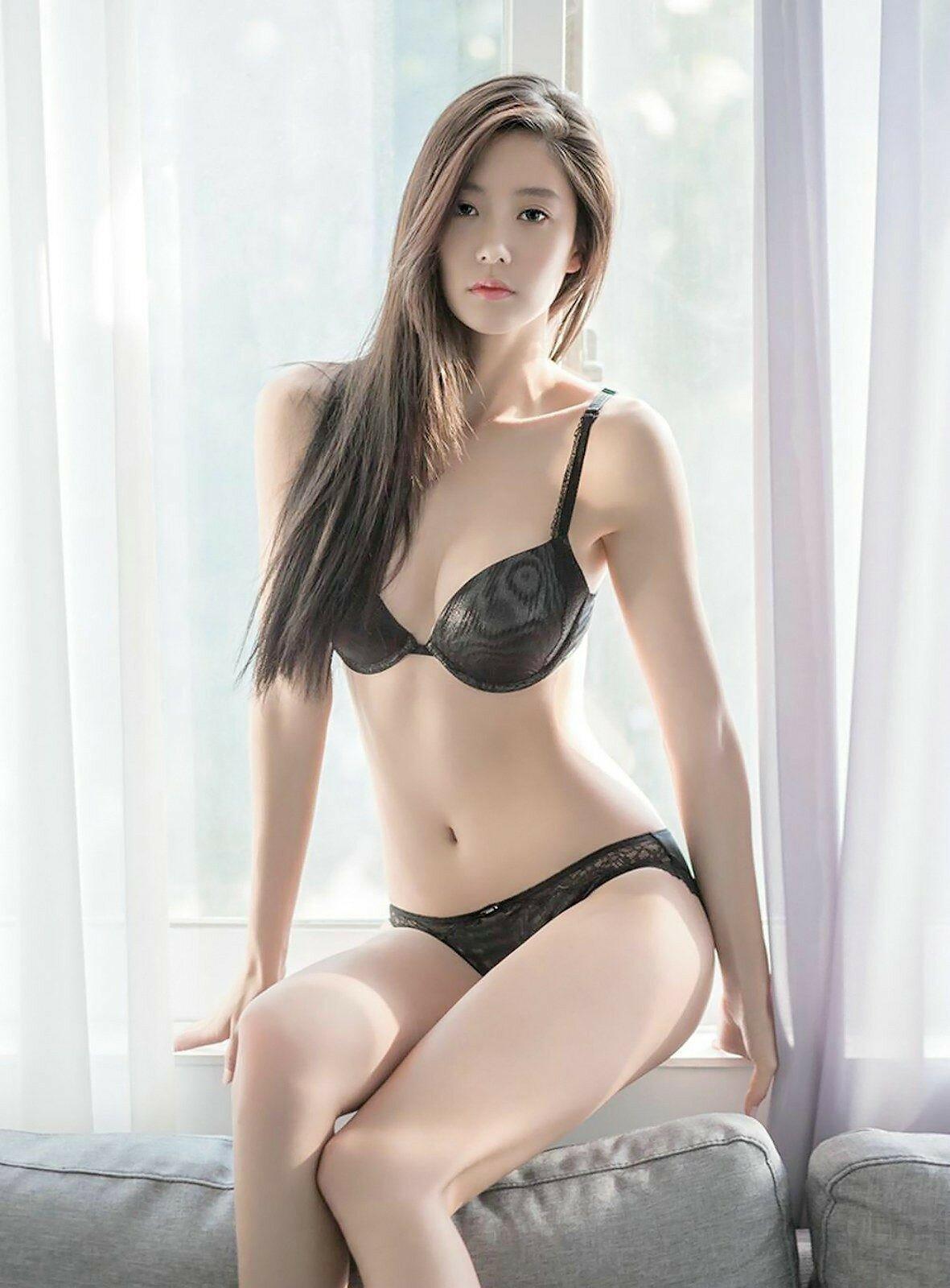 hot-asian-sexy-naked-naked-girls-darth
