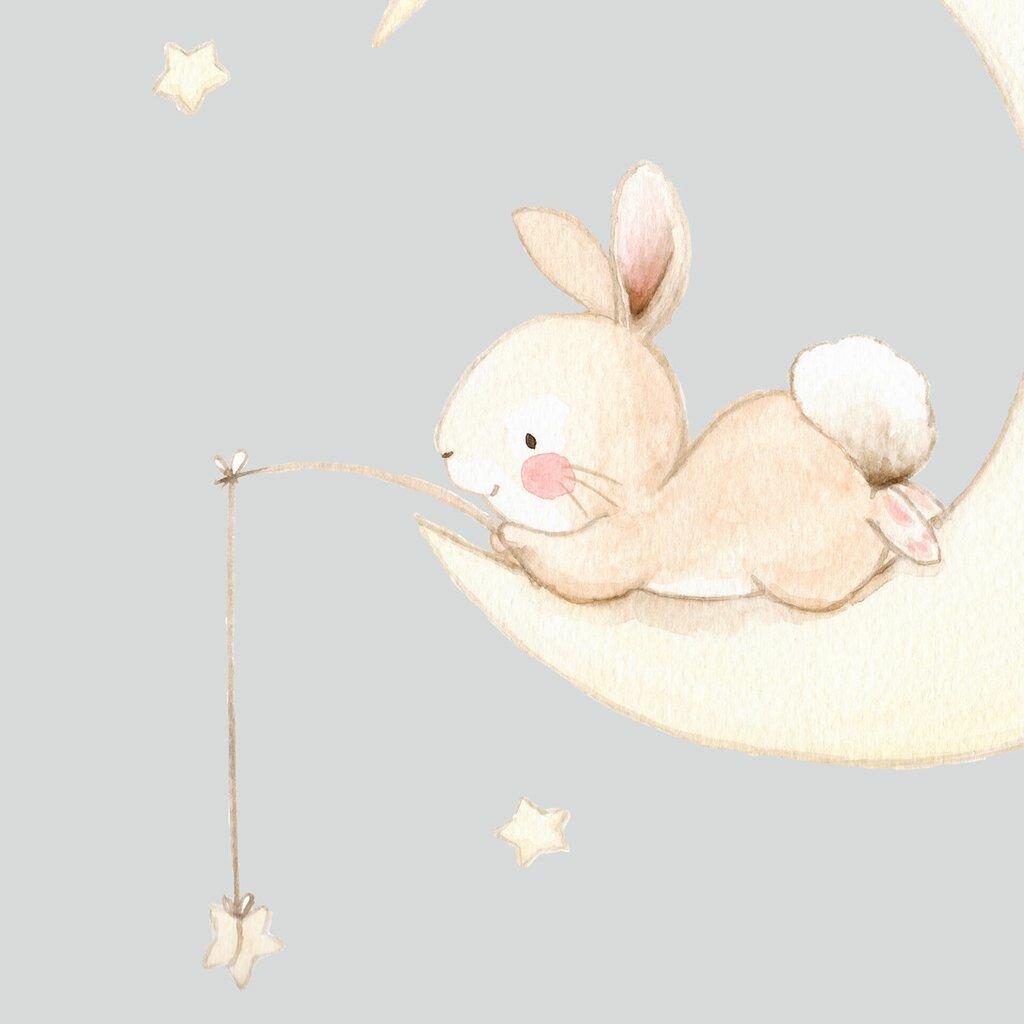 воздушные зайцы в картинках нашем интернет-магазине можете