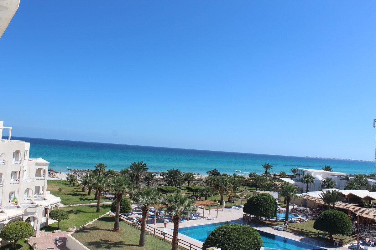 историю тунис курорты описание фото отзывы быстро