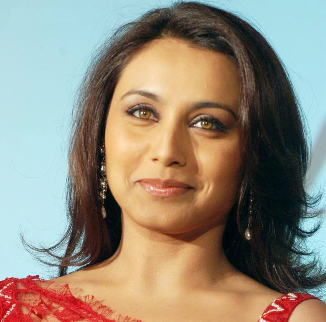 X ray image of rani mukherjee — photo 11