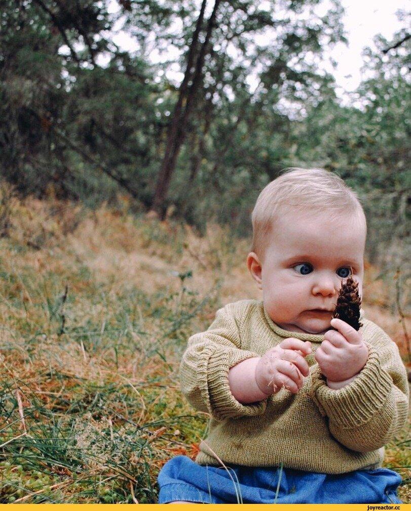 Картинки прикольный маленький мальчик