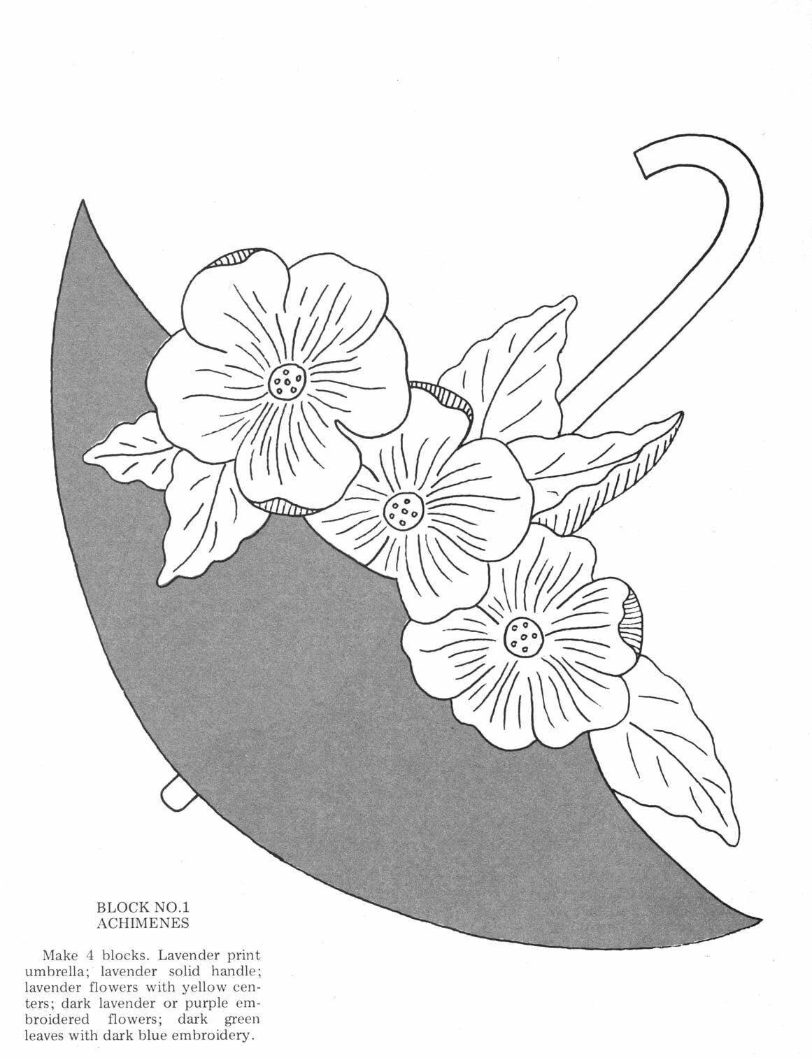счастливчики, которые открытки вырезанные из бумаги цветы и шаблоны к ним астрологии отвечает голову